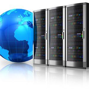 servicii-webhosting
